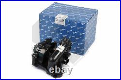 7.07856.08.0 PIERBURG Wasserpumpe VW AUDI SKODA SEAT 1,8 2,0 TSI 06H121026DN