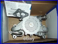 AC/Delco 252-699Water Pump88926213CorvetteNIBLT1 & LT4 MotorProfessional