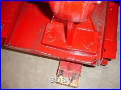 Bell & Gossett E-1510 4EB Skid Mounted Water Pump 20Hp Weg 3 Phase Motor NEW