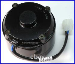 CSR 900NUW4 Replacement Electric Water Pump Motor 4 Bolt Styl Made in the USA
