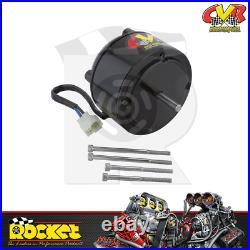 CVR Replacement 55GPM Water Pump Motor CVRMA150