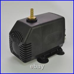 Cnc 2.2kw 110v Er20 Water Cooled Spindle Motor + 2.2kw Inverter+80mm Clamp+pump