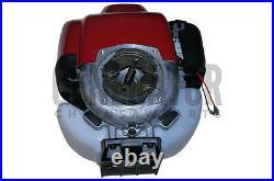Engine Motor 35cc For Shindaiwa GP344 Water Pump Wacker P 35A 0620364 0620616