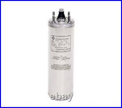 Franklin 2343162604G 4 Submersible Water Well Motor 3HP 230V 3PH 2343162604