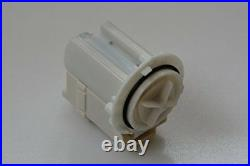 Genuine GE Washer Drain Pump WH23X10028 WH23X10026 -ONLY MOTOR