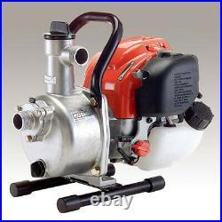 Genuine KOSHIN SEH25L Honda Petrol 1 Centrifugal Water Pump CESEH25L