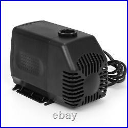 HY 2.2KW Water cooling spindle motor 220V+2.2KW Inverter VFD 220V+Pump+Collet