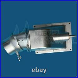 JPD003 15KG Thrust Electric Water-jet Pump Brushless Motor Engine Boat Surfboard