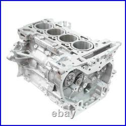 NEU Motorblock für Opel Speedstar Vectra 2.2 16V Z22SE
