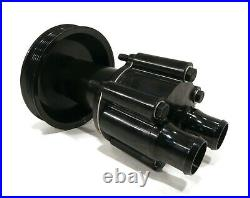 Raw Water Pump Assembly for Mercury & Mercruiser 46-807151A9 Sterndrive Engines