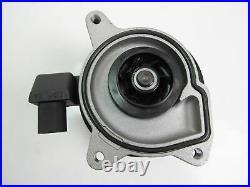 Wasserpumpe FAI AUDI SEAT VW 1.4 1,4l TSI TFSI CAVA CAVD CAVE BLG BMY CTHD CNWA