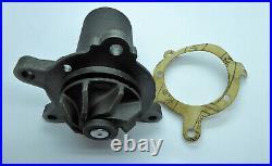 Wasserpumpe Für Mercedes Om 616 & 617 Diesel Motor Water Pump G-klasse Oldtimer