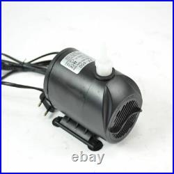 Water Cooled Spindle 1.5kw Spindle Motor Cnc Kit 110v +inverter+clamp+pump+pipe