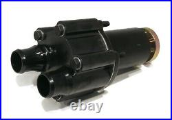 Water Pump Assembly for 1989 Mercruiser 5.7L BRAVO, 7.4L BRAVO Boat Engines