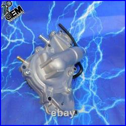 Water Pump Complete OEM engine motor Arctic Cat Wild Cat 1000 XX 18 19 20